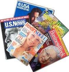 MagazinesGeneral.jpg