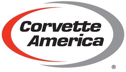 Corvette America