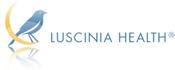 Luscinia Health