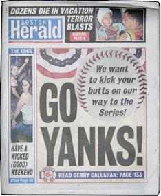 Boston Herald