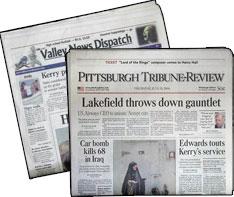 greensburg pittsburgh tribune review weeklies  greensburg pittsburgh tribune review weeklies