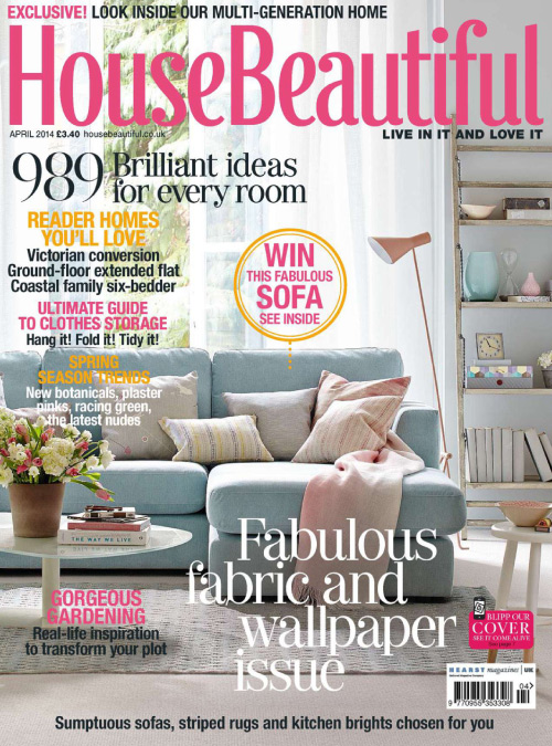 House Beautiful Mag house beautiful. house beautiful, a monthly home and lifestyle