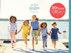 mini boden catalogue buyers name list mini boden follows