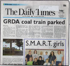 the paper pryor ok Mayes county the paper, pryor, ok 26k likes newspaper.