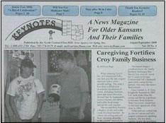 Kansas Media Contact List Contact Kansas Newspapers ...