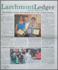 larchmont senior personals Search apartments in the 90004 zip code in los angeles, ca with apartment finder.