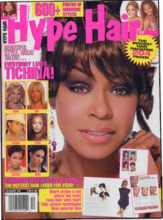 Hype Hair. Hype Hair is a full-fledged beauty hair care ...