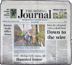 any cryptocurrency worth mining journal marquette